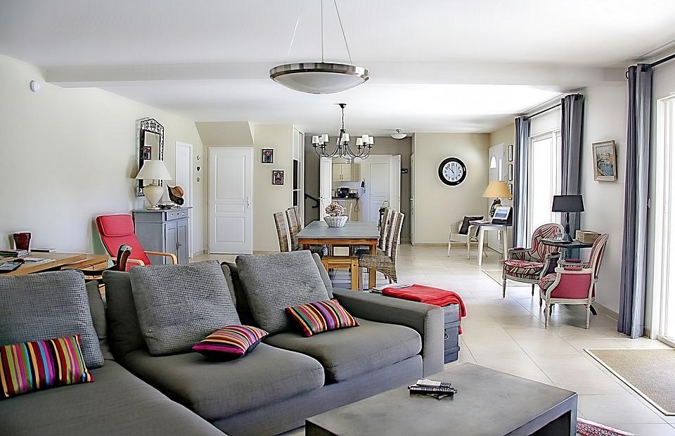 Handige Tips Voor Huisdecoratie Spacemakers